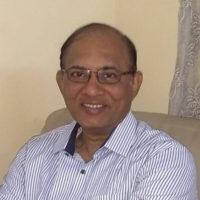 Saifuddin Bijliwala